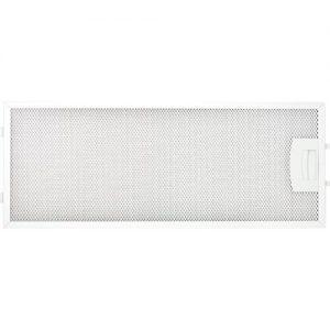 Bosch-6900352813-Filtro-de-campana-extractora-0