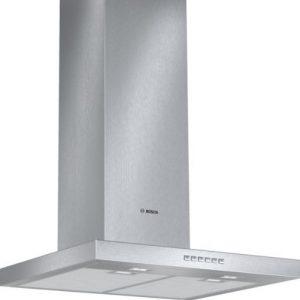 Bosch-DWB067A50-Campana-Decorativa-Dwb067A50-Con-Motor-Ecosilence-0