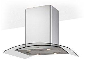 CATA-ISLA-GAMMA-Campana-Canalizado-580-mh-D-Isla-LED-Gris-Transparente-0