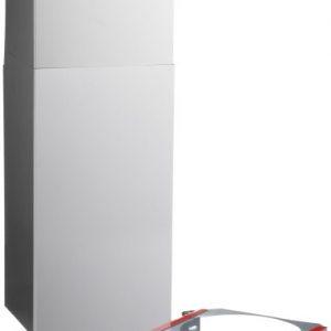 Gorenje-DU-6111-E-Chimenea-telescpica-para-campana-extractora-0