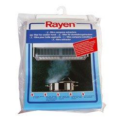 Rayen-61735-Filtro-para-campanas-de-cocina-45-x-54cm-incluye-guantes-0