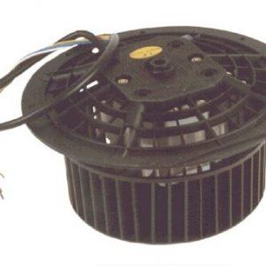 Recambioss-Motor-campana-extractora-Campana-0145mm-3-VEL-0